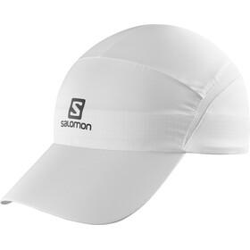 Salomon XA Casquette, white/white